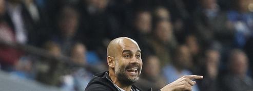 Chelsea-Manchester City : la patte Guardiola à l'épreuve