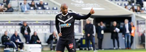 Ligue 1: Bordeaux renoue avec la victoire