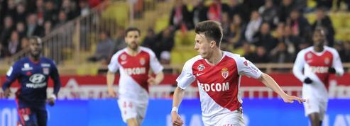 Ligue 1 : le multiplex de la 27e journée