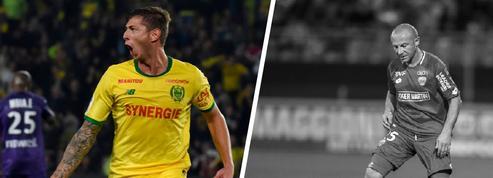 Tops/Flops de la soirée de Ligue 1 : Sala porte Nantes, Dijon n'y est plus du tout