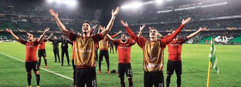 Rennes-Arsenal : Une soirée historique que le Stade Rennais veut rendre mémorable