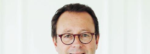 Pascal Grizot : « Grâce à la Ryder Cup, la France va rayonner dans le monde»
