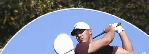 Brooks Koepka est le nouveau maître du golf mondial