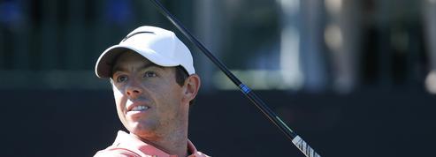 Du beau monde au Arnold Palmer Invitational malgré l'absence du Tigre