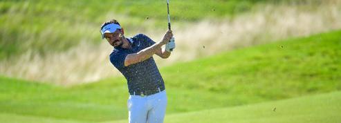 Qatar Masters : Lorenzo-Vera reste au contact avant le dernier tour