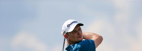 Turkish Airlines Open : Rose prend le pouvoir, Levy en chasse
