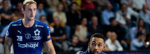 Montpellier gagne enfin