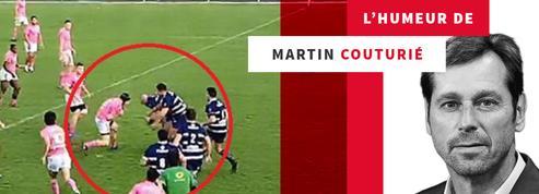 Le rugby entre effroi et colère après le décès du jeune joueur du Stade Français