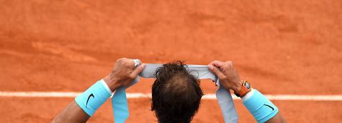 Nadal sera-t-il détrôné à Roland-Garros ?