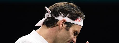 Federer : «Pour Roland-Garros, je vais décider en fin d'année»