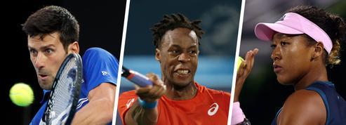 Indian Wells : Djokovic encore et toujours ?