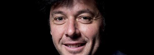 Coupe Davis : Grosjean : «Un tirage difficile pour l'équipe de France»