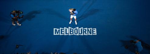 Federer, surprises, Serena : 5 raisons de suivre l'Open d'Australie