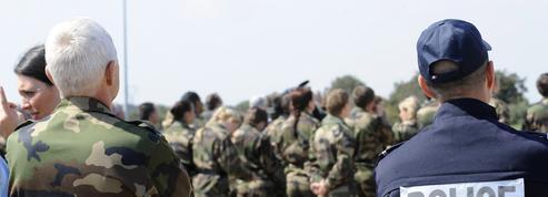 EN DIRECT - Attentat de Nice : Cazeneuve lance un appel à rejoindre la réserve opérationnelle