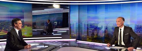 EN DIRECT - Primaire de la droite: Fillon estime que Juppé «caricature» son programme «pour remonter la pente»