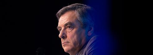 EN DIRECT - Vincent Chriqui, nouveau directeur de campagne de François Fillon