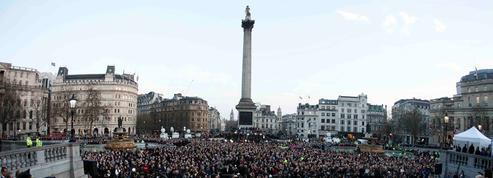 EN DIRECT - Attentat de Londres : un des blessés succombe à ses blessures
