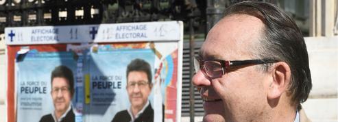EN DIRECT - Marseille : Mennucci n'appellera pas à voter Mélenchon