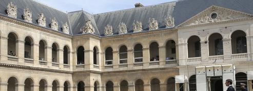 Simone Veil sera la cinquième femme à entrer au Panthéon