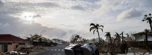 En direct - Irma : un délégué interministériel coordonnera la reconstruction