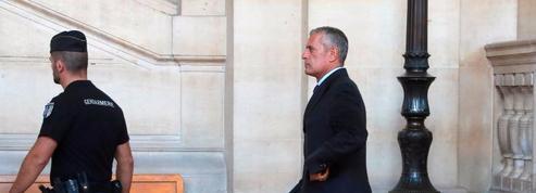 EN DIRECT - Procès du frère de Mohamed Merah : l'ex-patron du Raid entendu