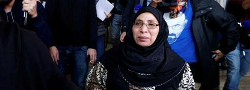 EN DIRECT - Procès Abdelkader Merah : sa mère témoigne à la barre
