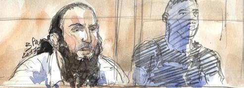 EN DIRECT - Procès Merah : la défense attaque le juge qui a mené l'enquête