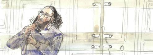 EN DIRECT - La réclusion criminelle à perpétuité requise à l'encontre d'Abdelkader Merah