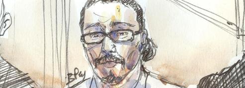 EN DIRECT - Procès de Jawad Bendaoud : une première journée consacrée aux interrogatoires des prévenus