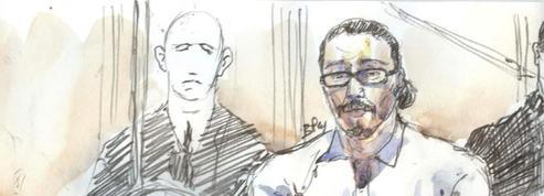 EN DIRECT - Procès du «logeur de Daech»: l'interrogatoire de Jawad Bendaoud commence