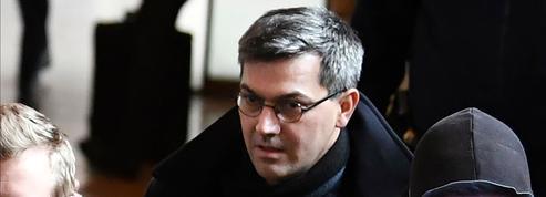 EN DIRECT - Procès du «groupe de Tarnac» : le tribunal se penche sur les sabotages