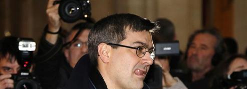 EN DIRECT - Procès «de Tarnac»: le tribunal se penche sur les interpellations des prévenus