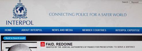 EN DIRECT - Évasion : près de 3000 hommes mobilisés pour traquer Redoine Faïd