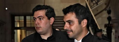 EN DIRECT - Procès Méric : les plaidoiries des parties civiles commencent
