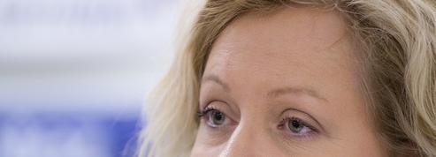 INFOLE FIGARO - L'ex-patriote Sophie Montelexclue du groupe de Nigel Farage au parlement européen