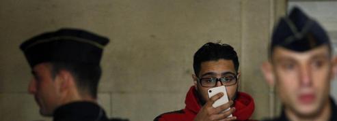 EN DIRECT - Suivez le 3e jour du procès de Jawad Bendaoud et Youssef Aït Boulahcen