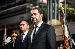EN DIRECT - «Gilets jaunes» : Les Républicains demandent à Macron d'instaurer l'état d'urgence
