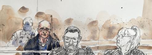 EN DIRECT - Les anciens codétenus de Heaulme l'accusent du double meurtre de Montigny-lès-Metz
