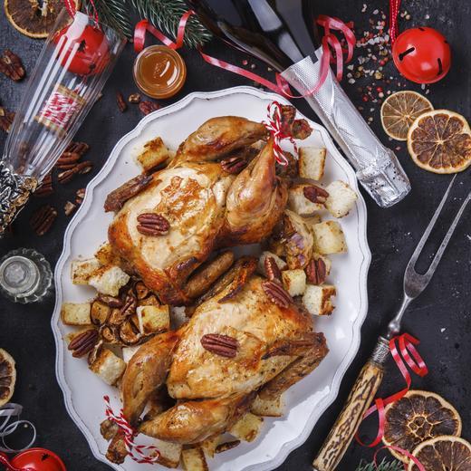 Traditionnelles ou originales nos plus belles recettes de - Belles cuisines traditionnelles ...