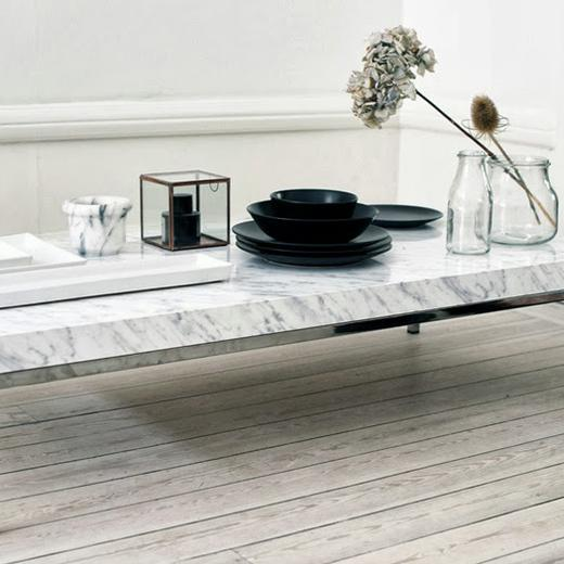diy d co les bons outils pour customiser ses meubles ikea madame figaro. Black Bedroom Furniture Sets. Home Design Ideas