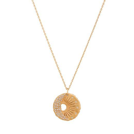 De l or moins titré pour des bijoux plus abordables - Madame Figaro ac8f03d82120
