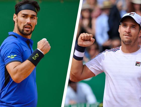 ATP MONTE CARLO 2019 - Page 14 Monte-Carlo-Fognini-Lajovic-la-finale-inattendue