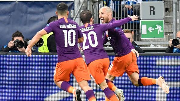LIGUE DES CHAMPIONS UEFA 2018-2019//2020 - Page 5 En-Allemagne-Silva-evite-le-fiasco-a-Manchester-City