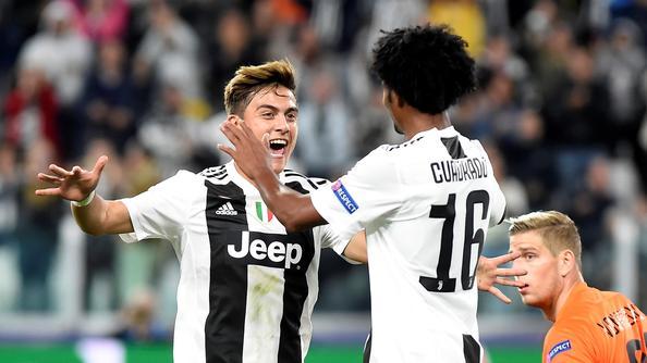 LIGUE DES CHAMPIONS UEFA 2018-2019//2020 - Page 5 Avec-un-Dybala-en-feu-la-Juve-explose-les-Young-Boys