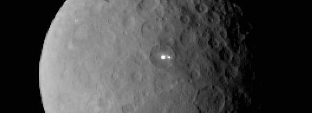 Des surprises sur la planete Céres ? PHO35a84ffa-be6f-11e4-a7c1-849f1bf674cf-640x230