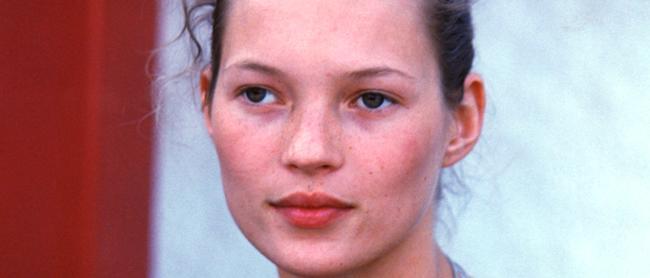 Ces mannequins qui ont changé le visage de la mode