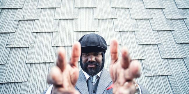 Lieu culte delaGreat Black Music (jazz, hip-hop, souletfunk) depuisneufans, lefestival deLaVillette accueille, entre autres artistes, lapuissante voix deGregory Porter le5septembre.