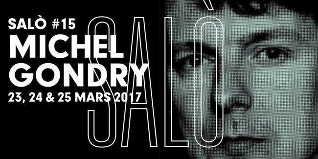 Plongez dans l'univers de Michel Gondry