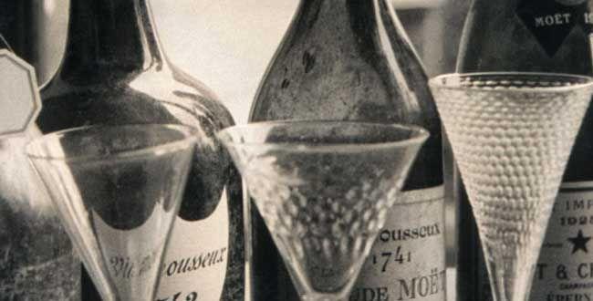 Culture-Champagne-ok-2