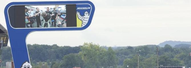 24h du Mans, MotoGP, Rossi dépendance, petit tour d'horizon et quelques interrogation